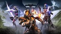 Destiny: The Taken King - recenze