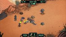 Skyshine's Bedlam se díky Redux aktualizaci mění před očima v lepší hru