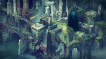 Konečně vyšla PC verze krásné logické adventury Pavilion
