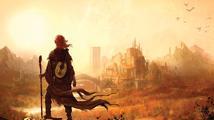 Připravte se na hry podle fantasy série Kronika Královraha od Patricka Rothfusse