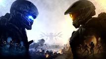 Halo 5: Guardians - recenze