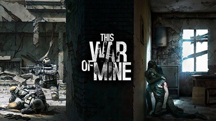 This War of Mine umožní sdílení hráči vytvořených scénářů přes Steam Workshop