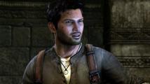 Remasterování her má smysl, současní majitelé konzolí většinou původní verze nehráli