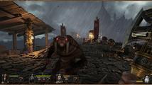 Warhammer: Vermintide představuje posledního hrdinu, trpaslíka Bardina