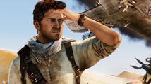 Naughty Dog se začínají loučit se sérií Uncharted skrze pohled do zákulisí vývoje