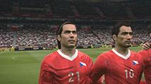 UEFA EURO 2016 vyjde jako DLC k Pro Evolution Soccer 2016