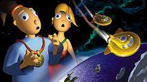 Vylepšená verze Little Big Adventure dokazuje, že kvalitní hra nikdy nezestárne