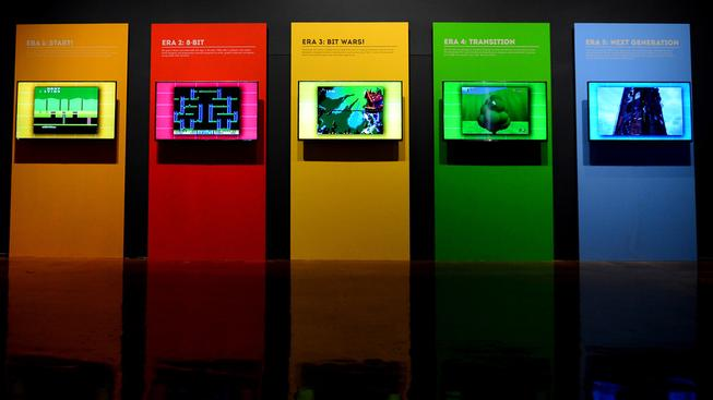 art_of_video_games_15