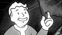 Štěstí může ve Fallout 4 znamenat rozdíl mezi životem a smrtí