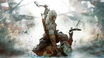 """Šéf Ubisoftu: """"Budeme bojovat za udržení nezávislosti"""""""