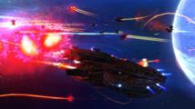 Rebel Galaxy - recenze vesmírné westernovky