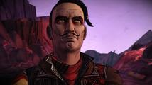 Květnovými hrami zdarma na PS Plus jsou střílečka Alienation a Tales from the Borderlands