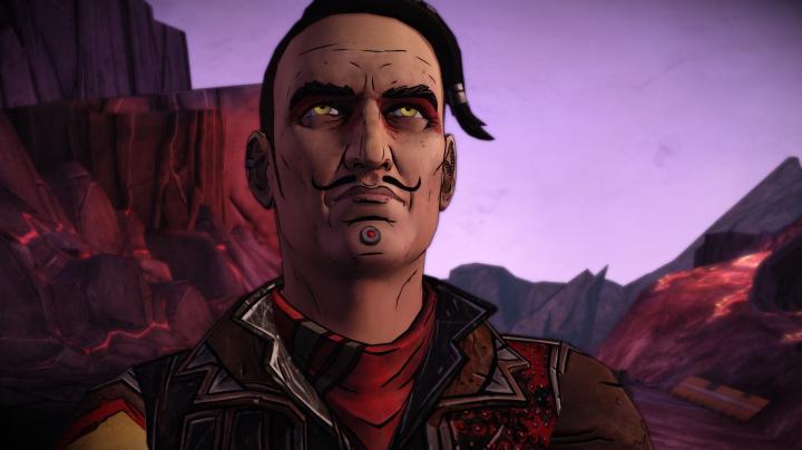 Adventuru Tales From The Borderlands si poprvé od krachu Telltale budete moct opět koupit