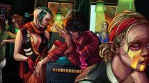 Nový díl herního pořadu Games TV se učí programovat s else Heart.Break()