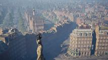 Assassin' Creed Victory