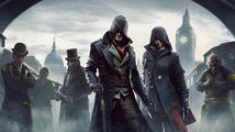 Assassin's Creed Syndicate - recenze