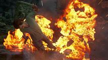 I Uncharted 4 bude mít multiplayerový mód, opět s mnoha novinkami