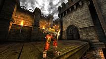 Quake Live přechází z F2P verze na jednorázově placenou, ovšem ne bez problémů