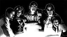Paradox kupuje společnost White Wolf a značku Vampire: The Masquerade