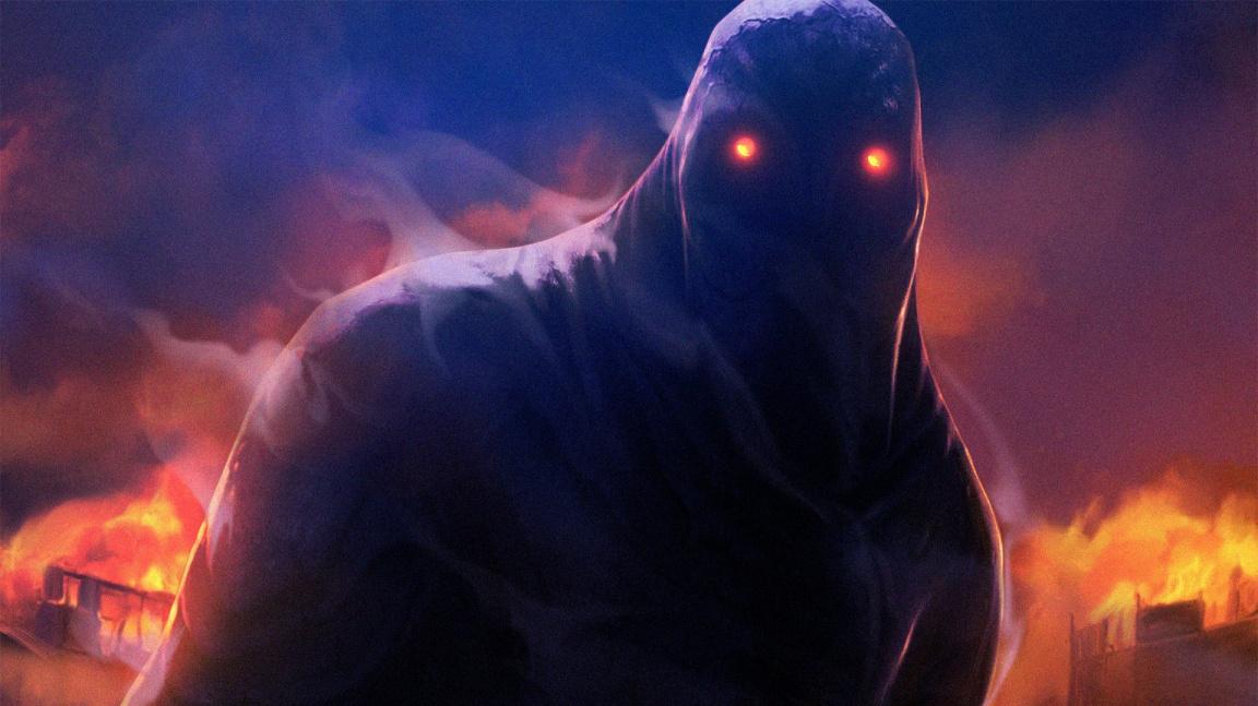 Mimozemští vládci Země v XCOM 2 budou bojovat i nečekanými cestami