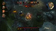 Divinity: Original Sin - Enhanced Edition