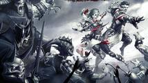 Divinity: Original Sin - Enhanced Edition - recenze