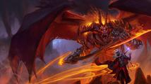 Sword Coast Legends - recenze