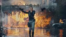 Call of Duty: Black Ops III vypráví baladu o strašlivém Kevinovi