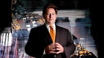 Activision Blizzard koupila za 6 miliard dolarů mobilního giganta King