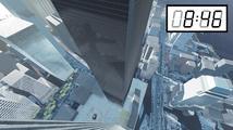 Kontroverzní hra pro Oculus Rift vás nechá zemřít při útoku na Wold Trade Center