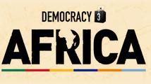 Postavte se v Africe žízni i hladu v chystaném datadisku pro Democracy 3