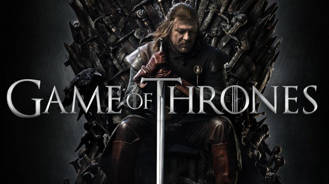 Připravte si mučírny, vyšla plná verze modu Game of Thrones pro Crusader Kings II