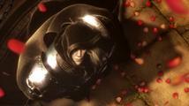 Blizzard chystá úpravy Warcraft III, StarCraft a Diablo II pro současný hardware a operační systémy