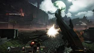 Prosincové nadílce Games with Gold vévodí kooperativní Warhammer: Vermintide