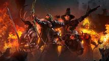 Warhammer: The End Times - Vermintide - recenze