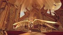 Oblasti World of Warcraft: Legion se vám přizpůsobí a nabídnou nekonečné dungeony