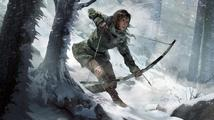 Rise of the Tomb Raider - recenze