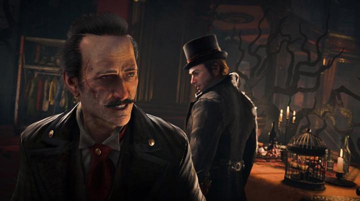 Hardwarové požadavky PC verze Assassin's Creed Syndicate se nezdají být přehnané