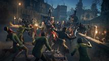Vivendi provedla nepřátelské převzetí Gameloftu a stupňuje tlak na Ubisoft
