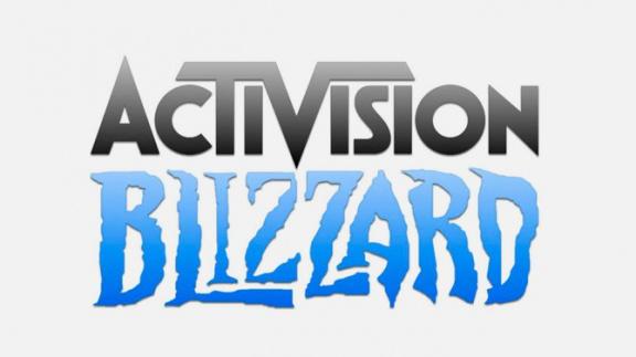 Activision buduje vlastní filmové studio a chystá seriály i filmy podle Skylanders či Call of Duty