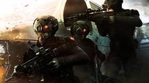 Dojmy z hraní: Rainbow Six Siege baví, ale jen s týmem sehraných hráčů