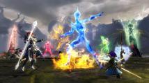 První část raidu přinese update do Guild Wars 2 už příští týden