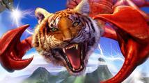 Unikátně potrhlá strategie Impossible Creatures od Relicu se konečně objevila Steamu