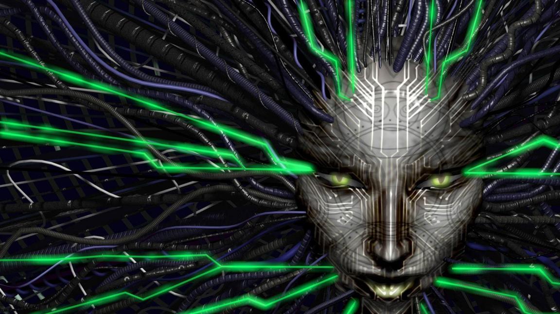 Zatímco se chystá remake System Shocku, vedou se řeči o vývoji trojky