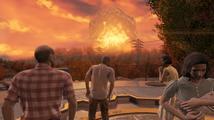 Práce na modu Capital Wasteland pro Fallout 4 předčasně končí kvůli problémům s licencí
