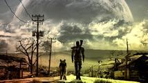Fallout 4 - recenze PC verze