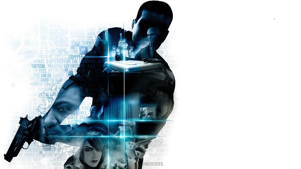 Tvůrci z Obsidianu se brzy pochlubí s novou (RPG) hrou, původně určenou pro Xbox One