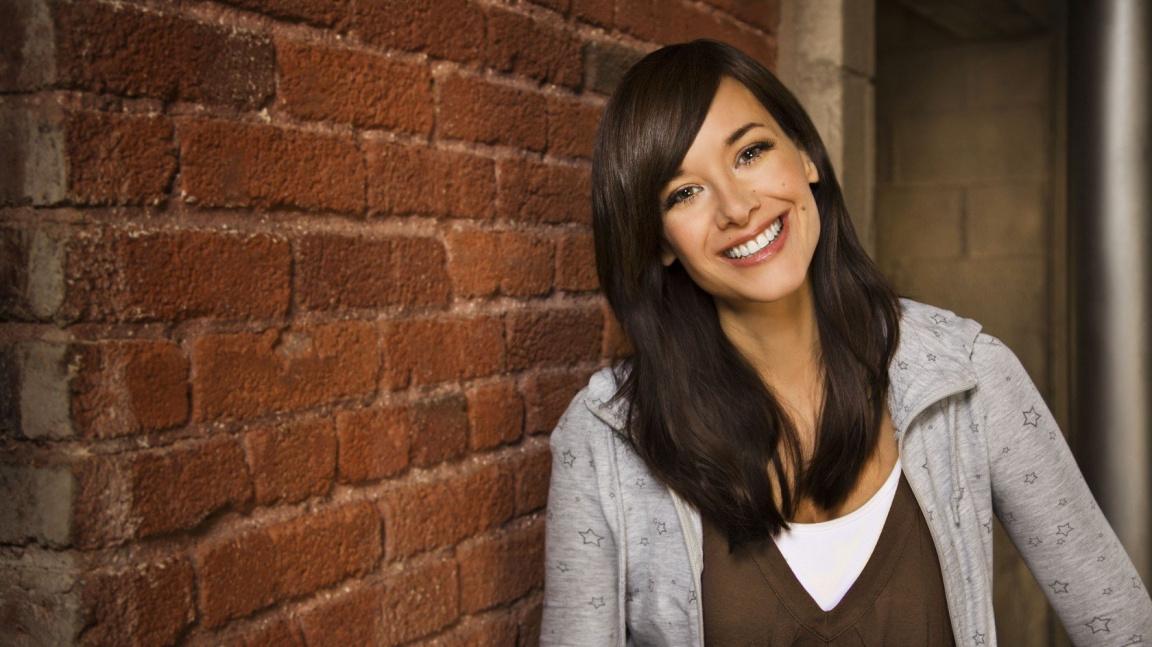Jade Raymond dělá pro EA akční hru s otevřeným světem po vzoru Assassin's Creed