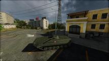 Československé tanky a obrněnce se po World of Tanks objeví i v Armored Warfare