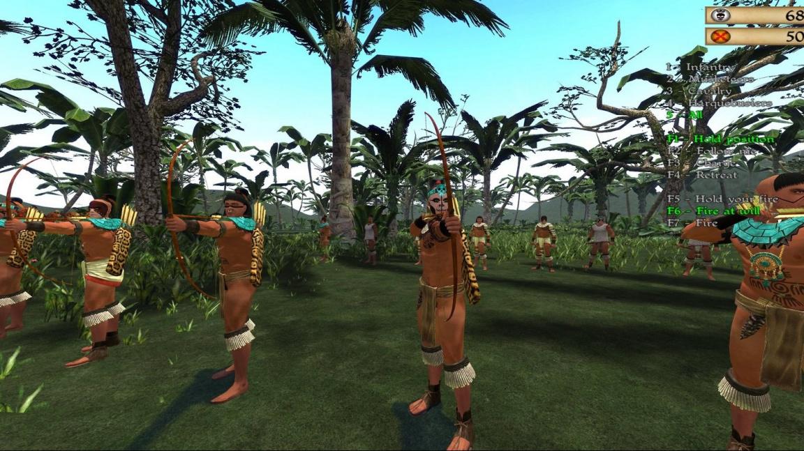 Tvůrci pirátského sandboxu Caribbean! vydají vylepšenou verzi Blood & Gold: Caribbean!